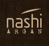 Nashì Argan