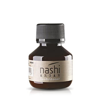 Nashi Argan Conditioner 50 ml