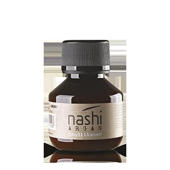 Nashi Argan Conditioner 50 ml