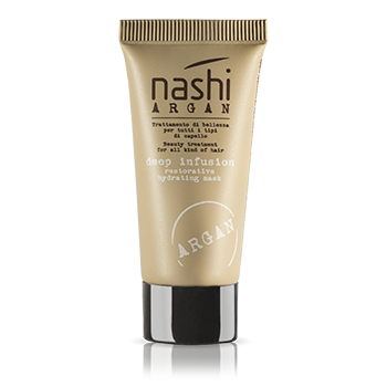 Nashi Argan Deep Infusion 50 ml