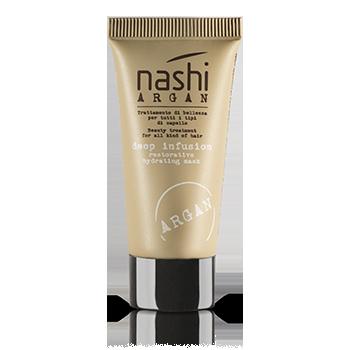 Nashi Argan Deep Infusion 50 ml