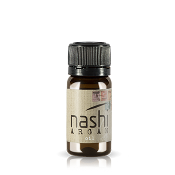 Nashi Argan Oil 10 ml