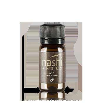 Nashi Argan Oil 10 ml