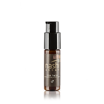Nashi Argan The Balm 20 ml