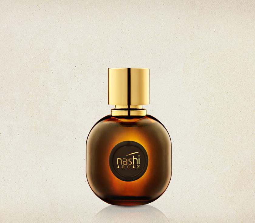 Nashi Argan Eau De Parfum Lessenza