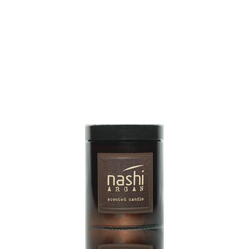 Nashi Argan Fragranza L'inconfondibile profumo amato da