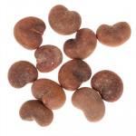 Organic baobab oil