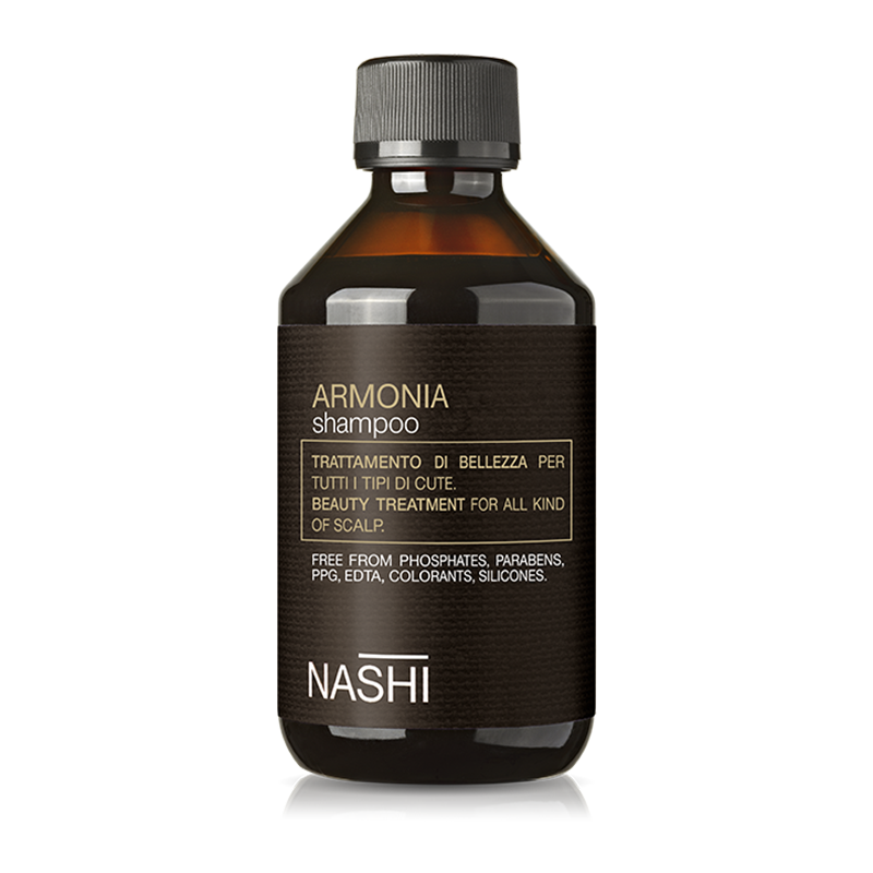 Armonia Shampoo