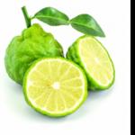 Mandarino, bergamotto e anice stellato